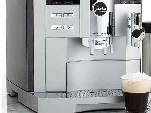 make-amazing-coffee-with-this-high-quality-coffee-machine