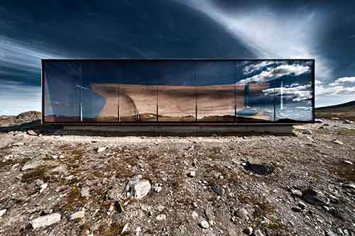 reindeer-pavilion-norway-by-snohetta