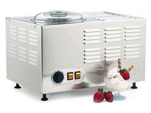 the-lello-musso-ice-cream-maker-can-make-ice-cream-in-less-than-20-minutes
