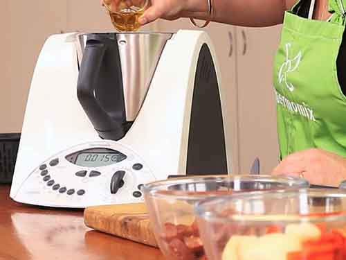 the-thermomix-will-be-your-new-best-friend-in-the-kitchen