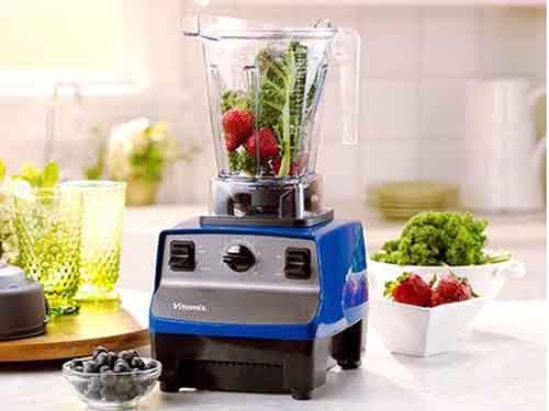 the-vitamix-is-the-so-called-ferrari-of-blenders