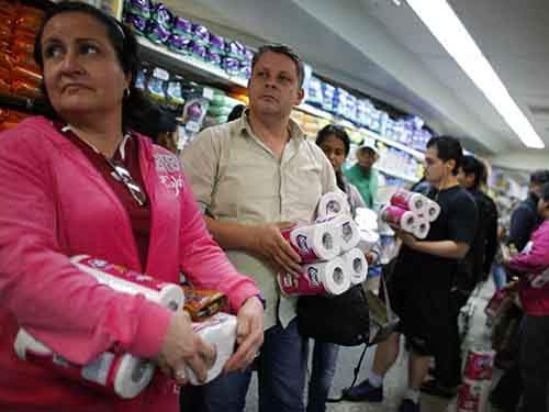 there-are-toilet-paper-shortages-because-of-hoarding-and-profiteering