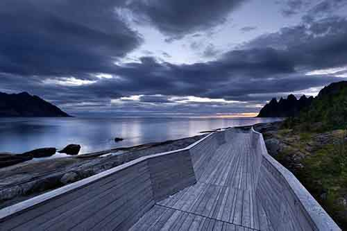 tungeneset-norway-by-code-arkitektur