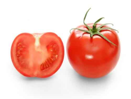 Bright_red_tomato_and_cross_section02.jpg