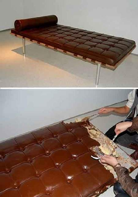 a98800_couch_5-chocolate