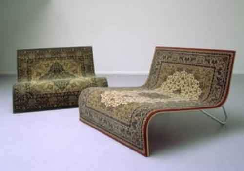 a98800_couch_8-flying-carpet