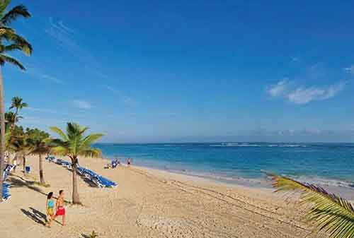 fantasy-a-total-escape-at-the-gran-bahia-principe-punta-cana