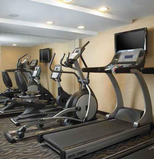 fantasy-get-your-workout-on-at-the-holiday-inn-on-wall-street-new-york-city