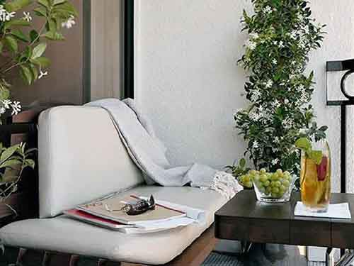 fantasy-stretch-out-on-your-balcony-at-the-london-west-hollywood