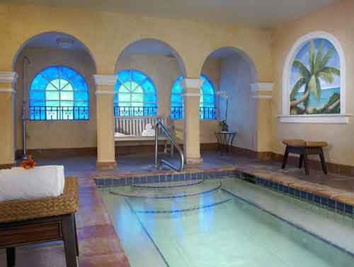 fantasy-the-claridge-hotel-in-miami-appears-to-have-an-italianate-indoor-pool