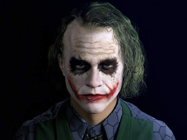 heath-ledgers-incredible-portrayal-of-the-joker-lives-again