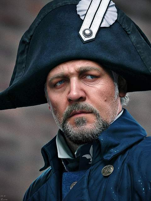 heres-javert-from-les-miserables