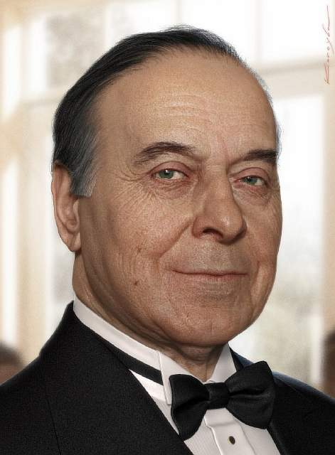 heydar-aliyev-was-present-of-azerbaijan-from-1993-to-2003