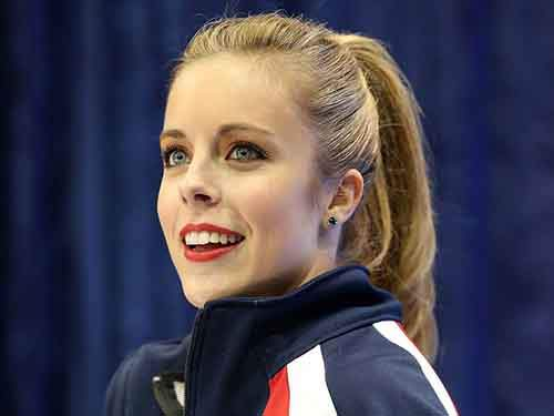 ashley-wagner-team-usa