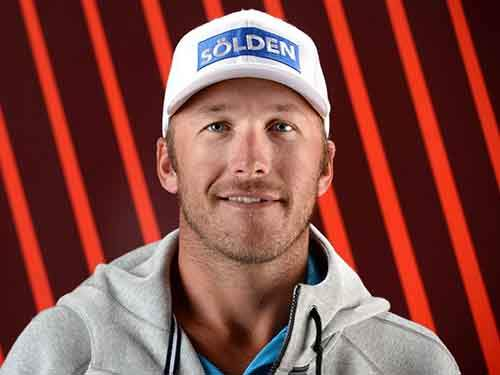 bode-miller-team-usa