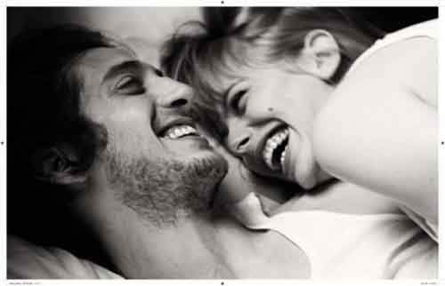 couple-laugh-smile-Favim.com-196685_large