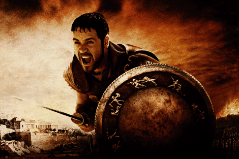 gladiator_movie_poster_by_beyondwonderwall1