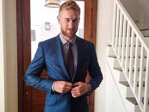 jeff-carter-team-canada