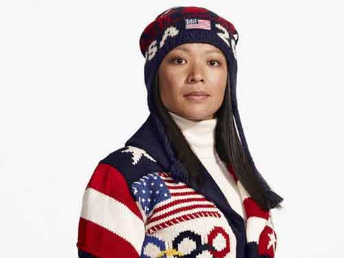 julie-chu-team-usa