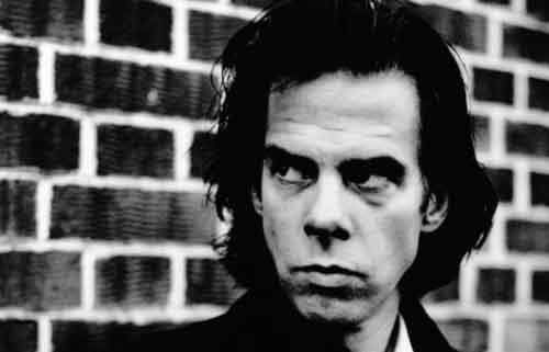 nick-cave_the-boatmans-call1