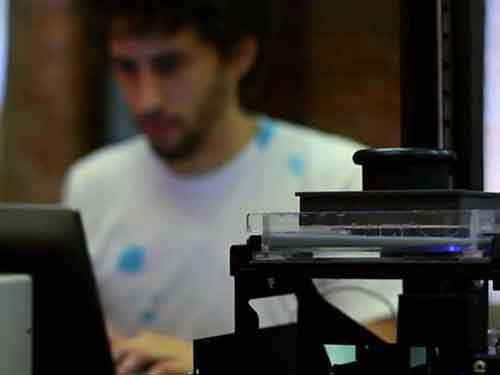 over-exposure-to-printers-and-photocopiers-could-lead-to-lung-disease