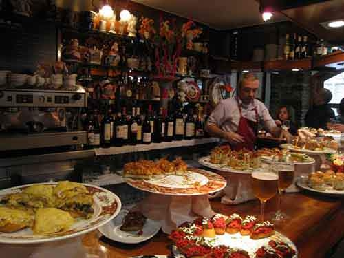 pintxos-spanish-food