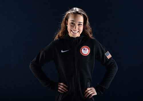 sarah-hendrickson-team-usa