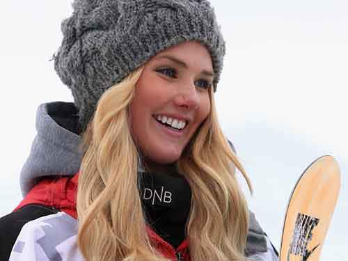 silje-norendal-team-norway