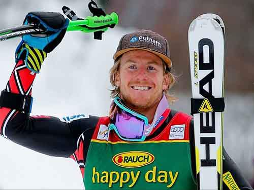 ted-ligety-team-usa