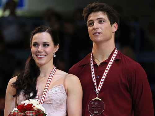 tessa-virtue-and-scott-moir-team-canada