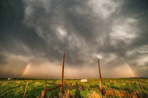 the-storm-chasing-season-begins-in-april-before-dropping-off-quickly-in-july-he-says-the-best-months-are-may-and-june-this-vivid-double-rainbow-was-captured-in-kansas