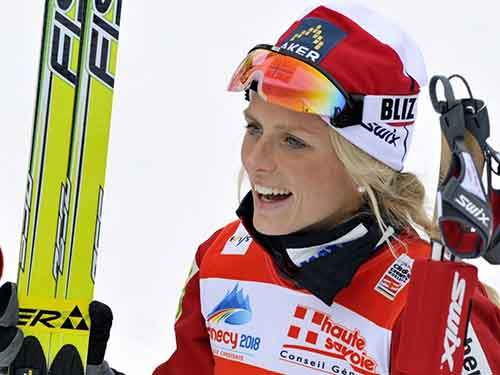 therese-johaug-team-norway
