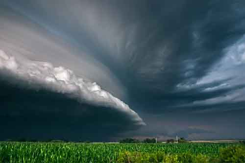 this-is-a-squall-line-in-nebraska-a-squall-line-is-a-string-of-thunderstorms-that-forms-along-a-cold-front-it-is-often-accompanied-by-heavy-rain-hail-and-tornadoes