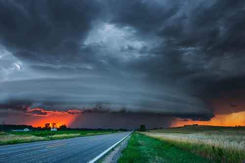 this-photo-from-2005-was-taken-just-five-hours-west-of-hollingsheads-home-he-called-this-nebraska-storm-non-severe