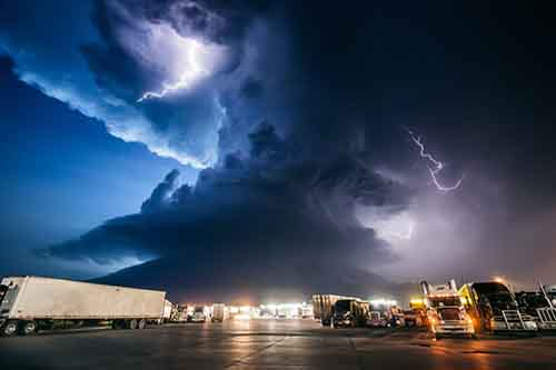 this-supercell-photograph-was-taken-at-a-york-nebraska-truck-stop-after-a-day-of-chasing-storms-during-the-day-hollingshead-saw-three-tornadoes-produced-from-this-supercell