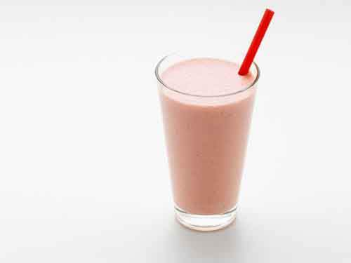 05-best-smoothie-COMP-3045387