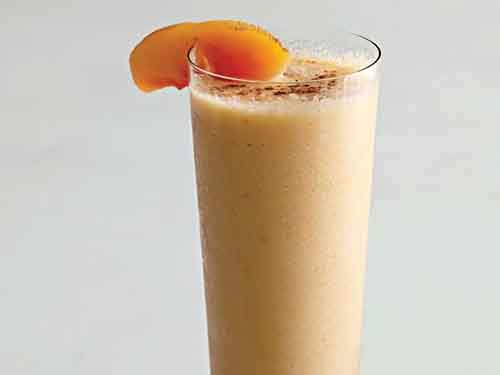 14-sunrise-smoothie-COMP-1082280