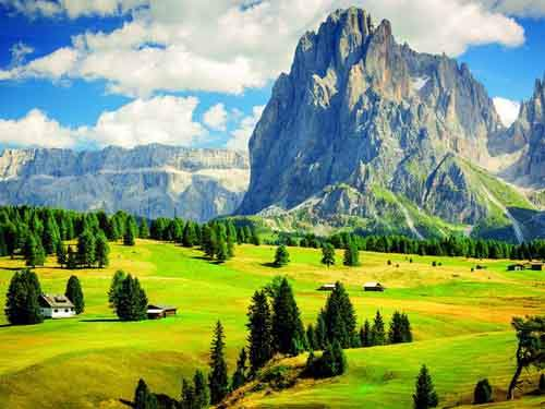 22worlds-most-distinctive-mountainscapes