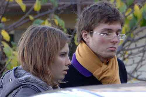 a98865_9-12-12-Amanda-Knox-and-ex-boyfriend-Sollecito_full_600