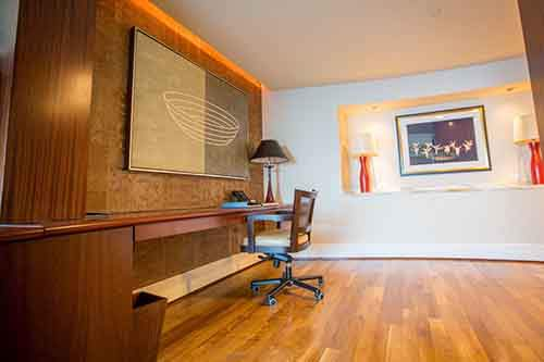 close-by-is-a-desk-where-you-can-get-any-work-done-or-call-the-front-desk