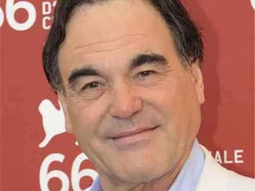director-oliver-stone-dropped-out-of-yale