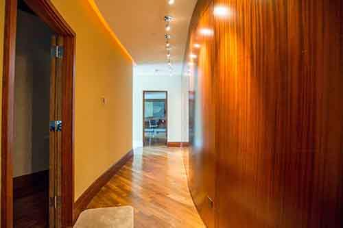 down-the-hallway-is-the-master-bedroom