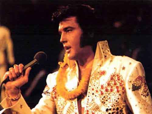 elvis-presley-got-fired-after-his-first-performance