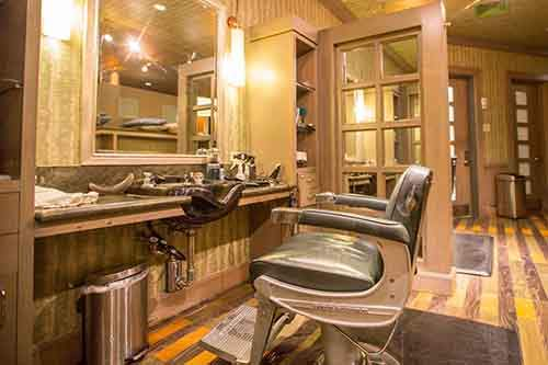 for-those-who-need-a-clean-up-downstairs-is-the-borgata-hotels-barbershop-with-deluxe-services-like-a-straight-shave-or-hot-towel-treatment