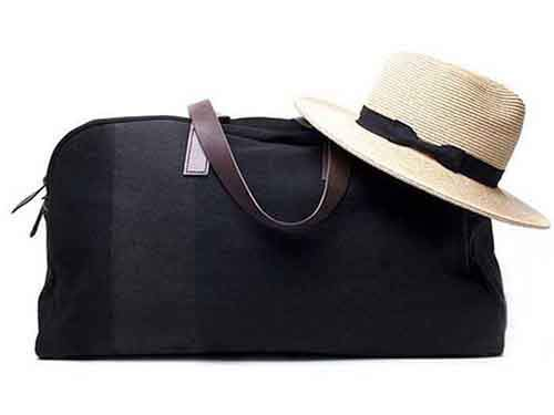 help-him-travel-more-stylishly-with-an-updated-weekender-bag