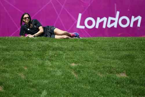 ive-seen-people-having-sex-right-out-in-the-open-on-the-grass-between-buildings-people-are-getting-down-and-dirty--hope-solo