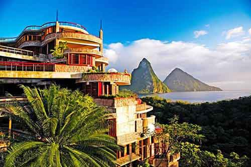 jade mountain st lucia fb.jpeg