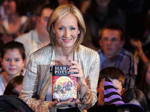 jk-rowling-was-on-welfare