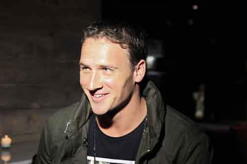 my-last-olympics-i-had-a-girlfriend-big-mistake-now-im-single-so-london-should-be-really-good-im-excited--ryan-lochte-before-the-2012-olympics
