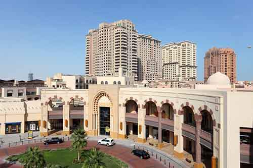 now-doha-is-all-about-its-luxury-shopping-malls-this-is-the-mall-in-porto-arabia-with-views-of-the-riviera
